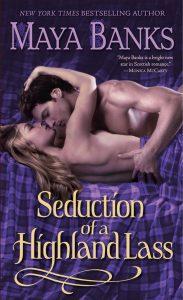seductionofa